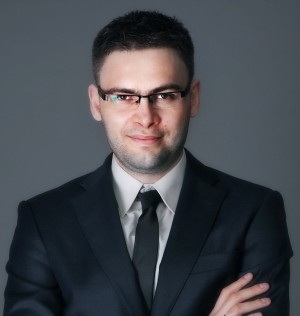 Piotr Kawalec