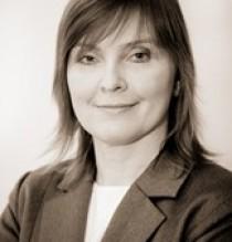 Ewa Gałka