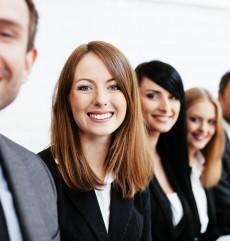 Pozyskać i zatrzymać najlepszych pracowników